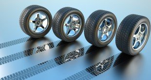 Камеры автомобильных шин