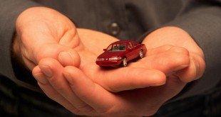 Автомобиль без документов