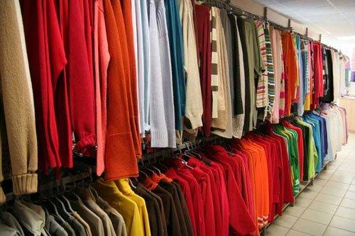 Какую одежду выбрать водителю?