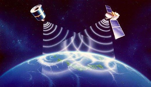 Спутниковые системы защиты автомобиля