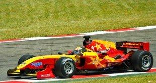 A1 Гран-при