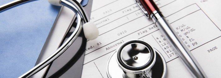 Медицинские ограничения