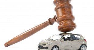 автомобильные аукционы