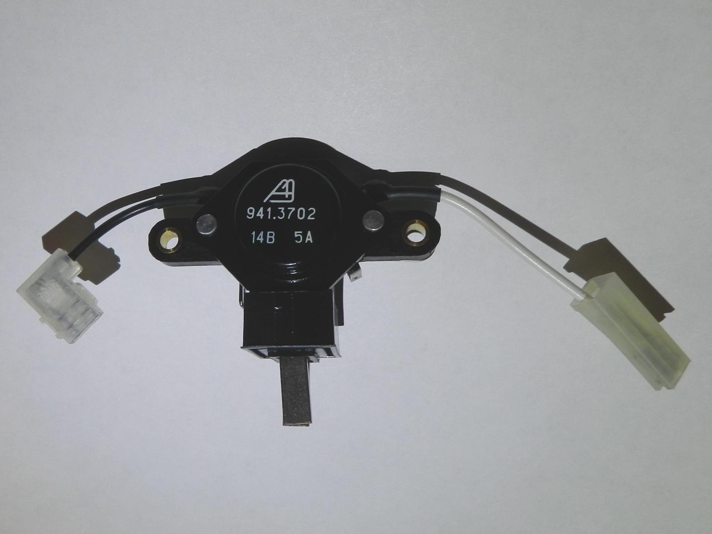 Генератор через стабилизатор напряжения генератор бензиновый 3 квт хитачи