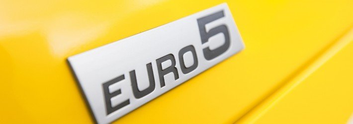 Евро-5