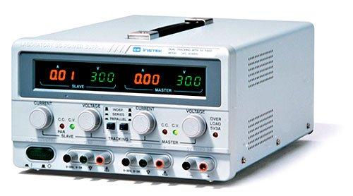 Современное зарядное устройство для АКБ