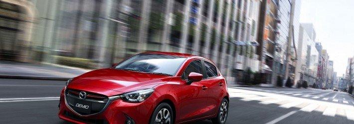 Mazda возобновит сборку роторных моторов через пять лет