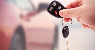 Сигнализации с автозапуском: сравнение и рейтинг 7 моделей