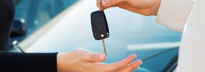Как арендовать автомобиль для самостоятельного путешествия?