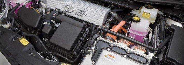 Тепловой аккумулятор – одна из разновидностей подогревателя двигателя