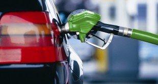 Способы экономии расхода топлива