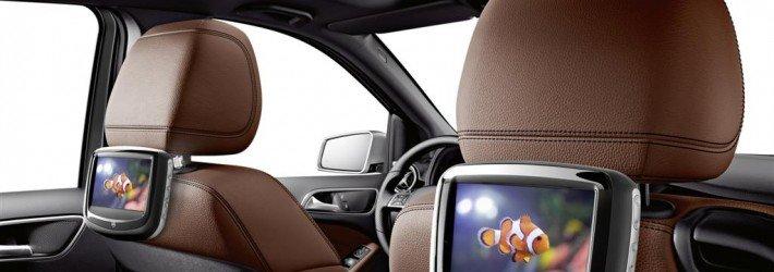 Об условиях гарантии на автомобиль при установке оборудования