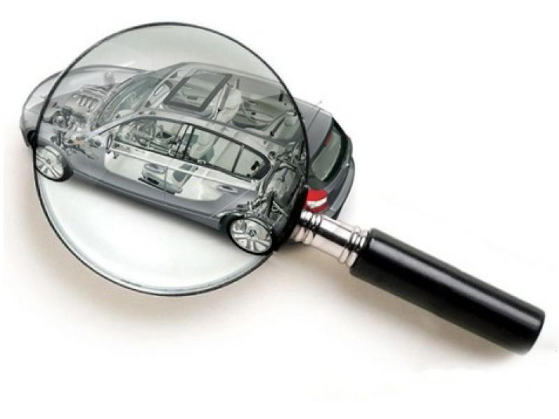 О проблемах с выплатой автокредита