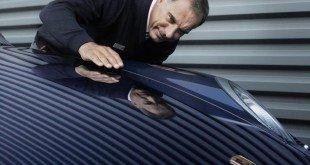 О проверке автомобиля перед покупкой