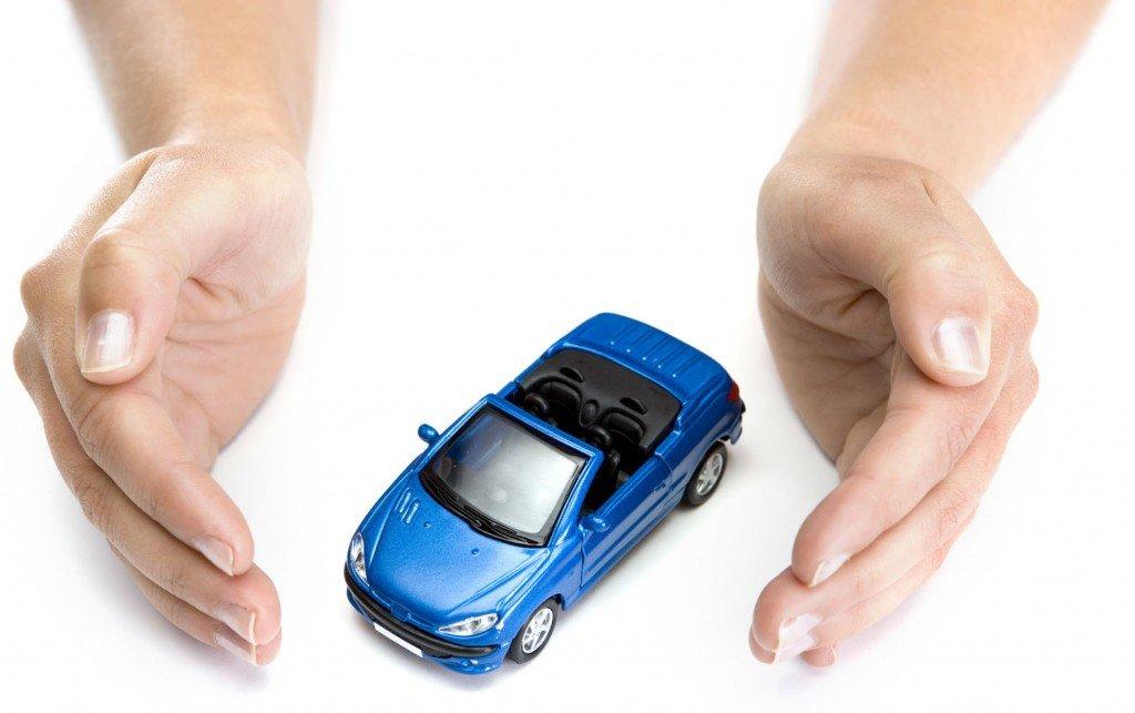 О том, как не купить авто, взятое в кредит