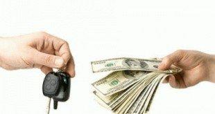 О мошенничестве и обмане при продаже автомобиля