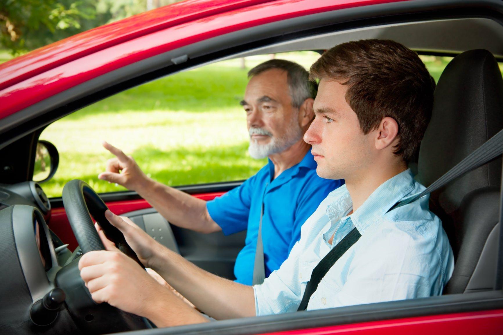 Ремонт и обслуживание авто своими руками