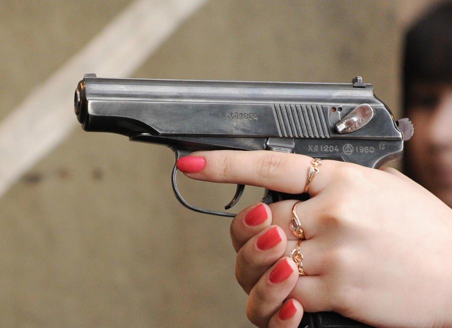 Превышение необходимых пределов самообороны