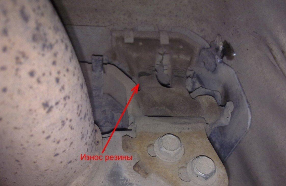 Видео инструкции по ремонту автомобилей Renault своими руками