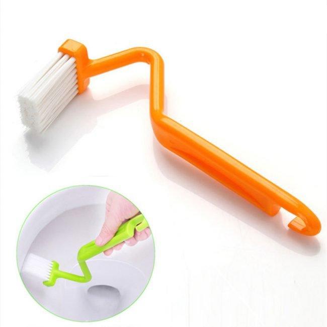 Щётка для очистки