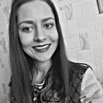 Анастасия Бояринова
