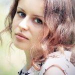 Елизавета Майорова