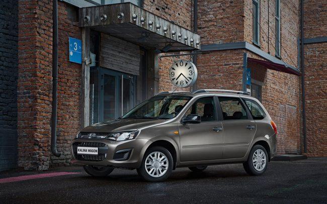 Бюджетный топ-10: какие машины можно купить за 250000 рублей