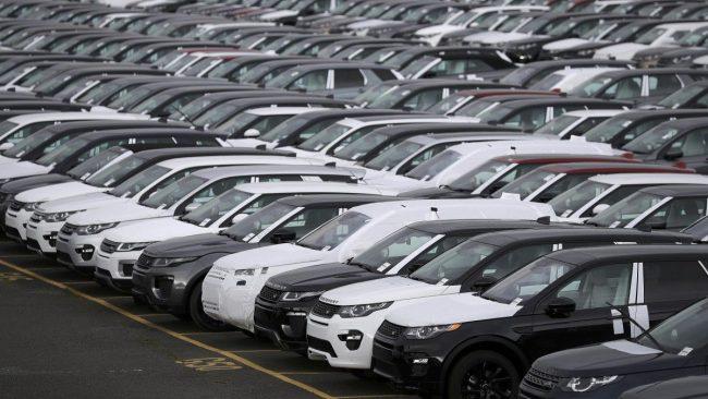 Какой автомобиль купить: новый или подержанный?