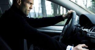 Как трогаться с места на авто с МКПП