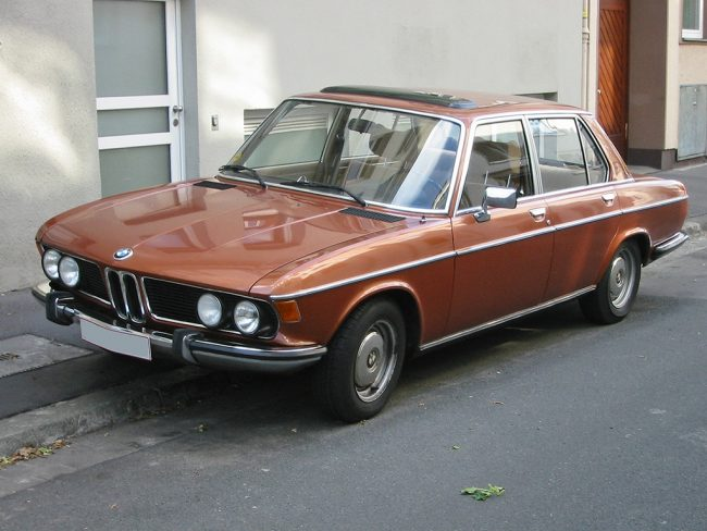 Машины Владимира Высоцкого