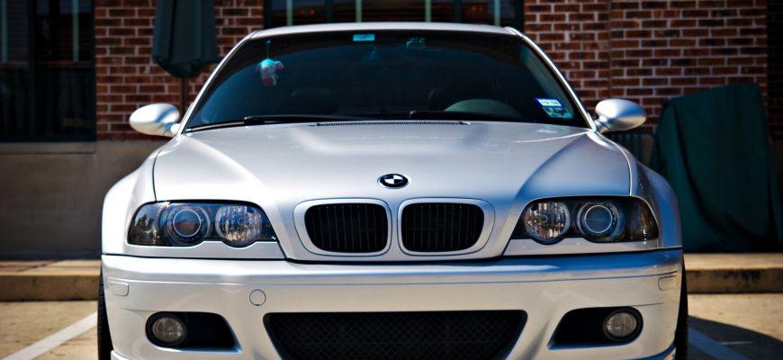 угадайте логотип машины