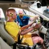 безопасные машины