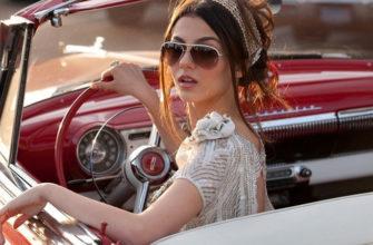 5 машин до 500 тысяч рублей, которые отлично подойдут любой женщине