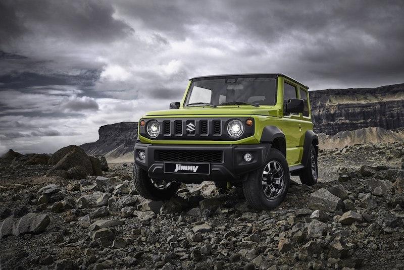 10 самых доступных машин японской сборки, которые продаются в России