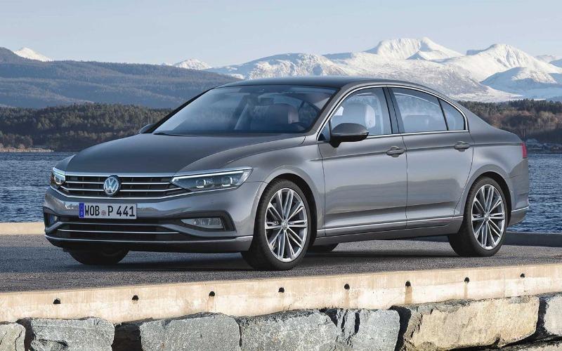 10 марок автомобилей, которые в России чаще всего покупают на «механике»