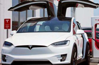 Электромобили Tesla: обзор самых популярных и востребованных моделей автобренда, их технические характеристики, дизайн, комплектации и актуальные цены