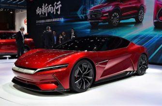 Byd Han EV: обзор китайского электромобиля, описание комплектаций, цены, фото и отзывы